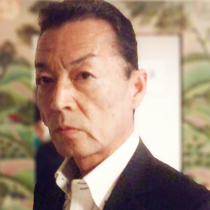 株式会社インタースクエア代表取締役CEO 和田 優
