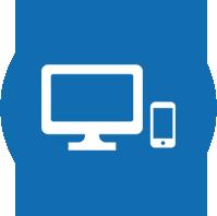 ITメディアによる専門性に特化した人材マッチング