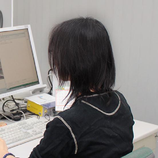 野口 紀子:仕事を通して成し遂げたいこと