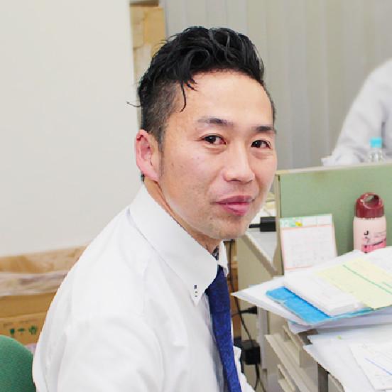 瀬村 和弘:仕事を通して成し遂げたいこと